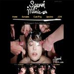 Mania Sperm Epoch