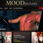 Mood-pictures.com Paiement