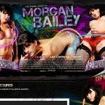 Morganbailey Discount Registration