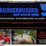 Rugger Bugger For Free