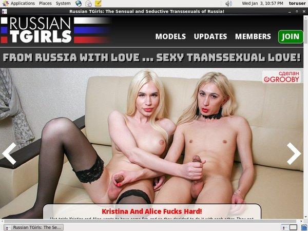 Russiantgirls Password Login