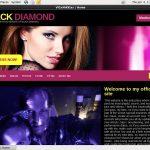 Vicnnikkixx.modelcentro.com Using Paypal
