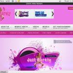 Barely18.cdgirls.com Discount Save 50%